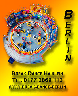 Break-Dance_Berlin
